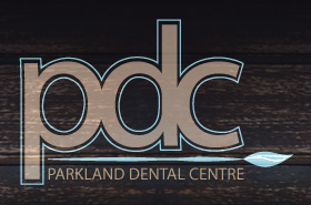Parkland Dental Centre